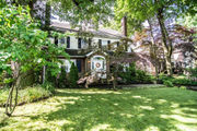 Staten Island Home of the Week: Multi-family, side-by-side Colonial, $1M