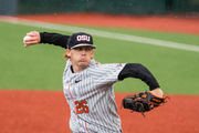 MLB draft 2018: Oregon college, high school players who could be selected in later rounds