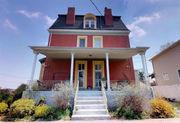 Staten Island Home of the Week: 1899 Victorian, West Brighton, $1.13M
