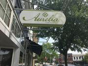 Aurelia restaurant gets set to open in Chagrin Falls