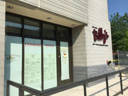 A month after delay, Billy's Downtown Diner sets new Easton opening date