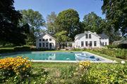 US Commerce Secretary Wilbur L. Ross Jr buys Revolutionary War era home in Berkshires