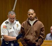 Stewart Weldon's defense granted $15K to hire psychiatrist, private medical examiner