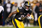 NFL free agency: Franchise tag possibilities for all 32 teams | Steelers' Le'Veon Bell, Cowboys' DeMarcus Lawrence, Giants' Landon Collins, more