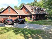 Detroit Lions head coach Matt Patricia's home in Massachusetts on the market for $700,000
