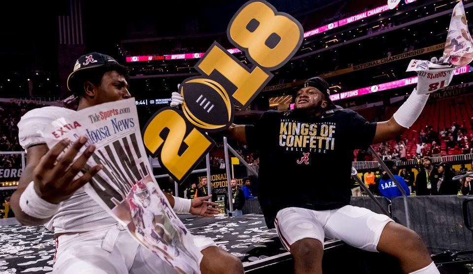 Said What About To Alabama Kirby Players Loss SmartGeorgia kiwZTXlOPu