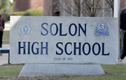 Every Ohio school district ranked from 1 to 608, with Solon, Ottawa Hills, Indian Hill at top
