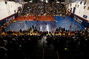 40 regional wrestlers make District 11 3A semifinals