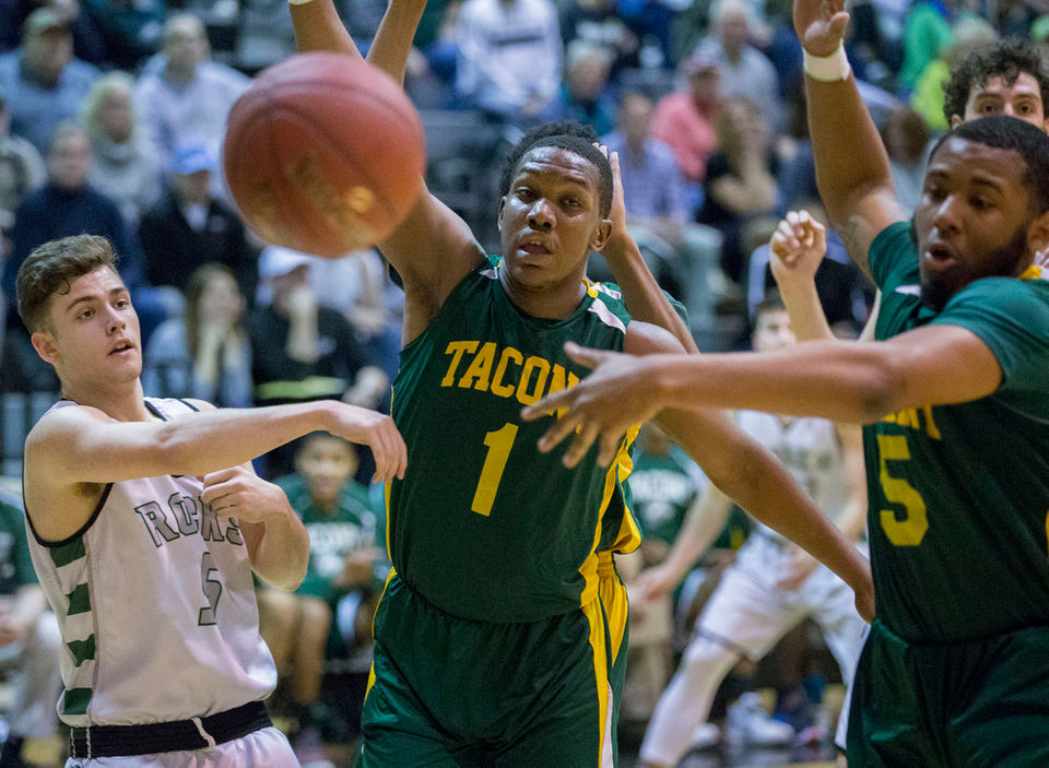 Pennsylvania high school girls basketball pennlive pcn to air piaa swimming basketball championships fandeluxe Image collections