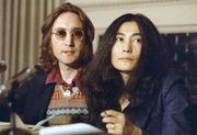 Malliotakis rallies against potential release of John Lennon's killer