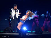 Got $54.28? There are still tickets to see Beyonce and Jay-Z