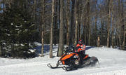 5 snowmobile fatals in Old Forge area 'a blemish on sport we love' (video)
