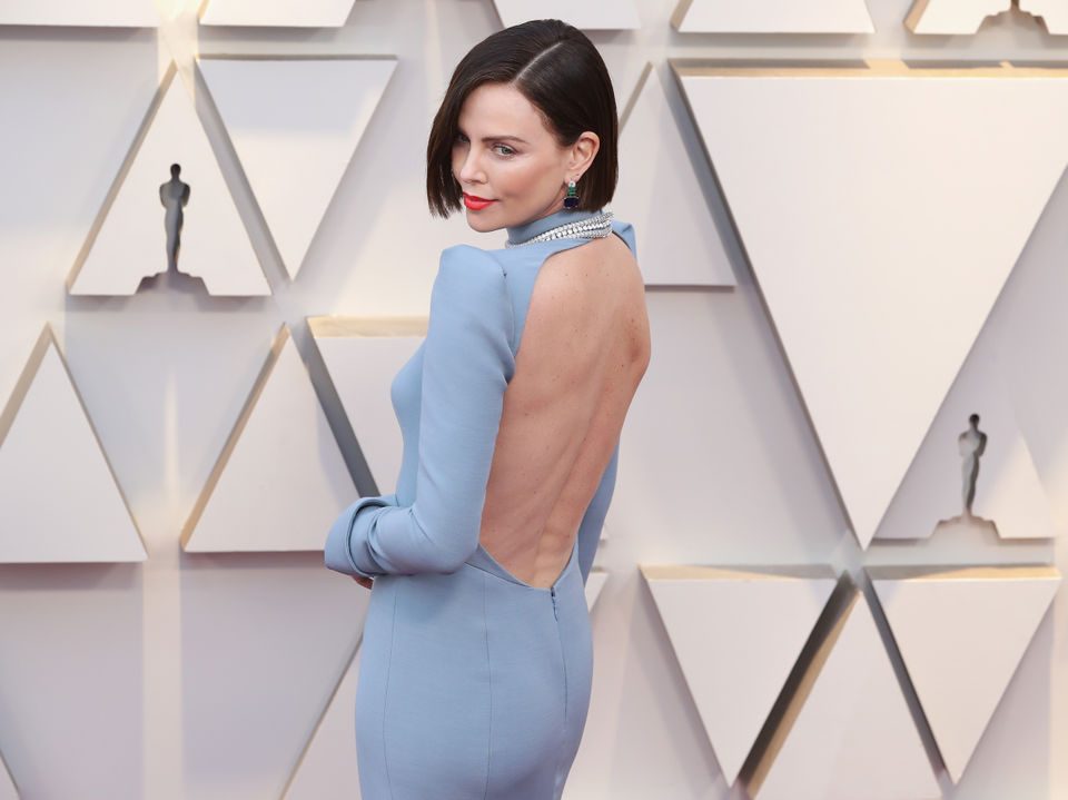 Oscars 2019: Best and worst dressed from the red carpet | NJ com