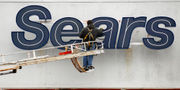 Sears and Kmart stores in Pa. among 142 closing after retailer files for bankruptcy