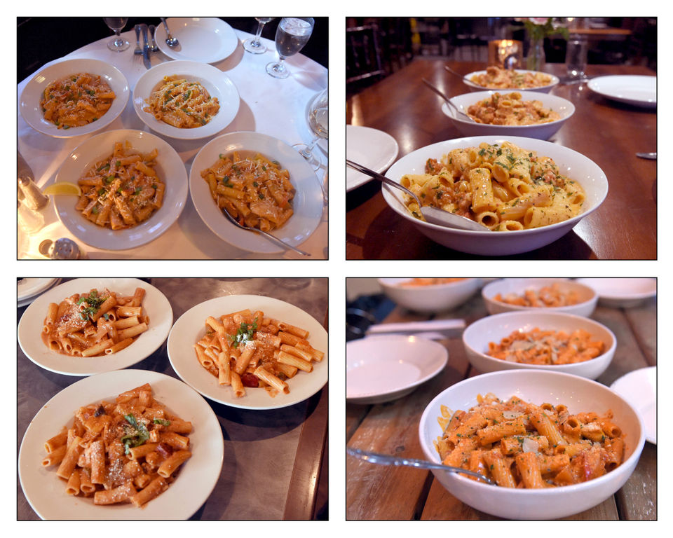 CNY's best chicken riggies: And the winners are ...