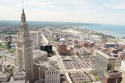 Cleveland's economic future could depend on new voices, greater diversity