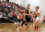 Girls basketball: Title contenders and teams to watch in 2018-19