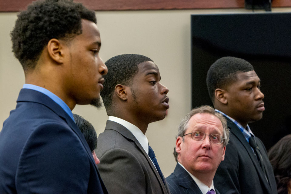 C80_mlive_msu_1three_exmsu_players_sentenced_after_seduction_plea_in_sexual_assault_case_01