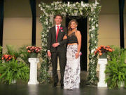 Submit your school's prom photos to be featured on Cleveland.com