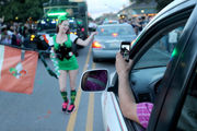 9 fun things to do around New Orleans this St. Patrick's Day weekend, March 16-18