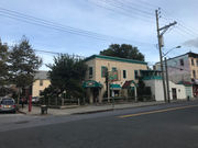 6 Staten Island 'Bars, Taverns & Dives' highlighted in new book
