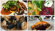 Treat yourself: 5 CNY restaurants rank among best expensive eats in Upstate NY