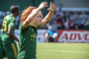 Soccer Made in Portland podcast: Takeaways from the Timbers' win over Seattle