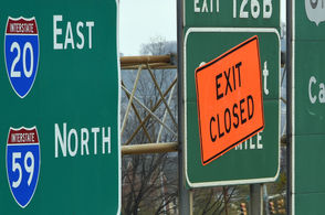 The good news is that while the I-59/20 is being demolished and rebuilt between I-65 and the Red Mountain Expressway (U.S. 280/31), those two north/south highways will see minimal closures. They may see more traffic, but the exits (apart from exits to I-59/20 where that roadway is closed) are expected to remain open. That includes the exits redesigned and improved in 2018, such as the 17th Street North and 11th Avenue North exits into downtown. Still, traffic will likely slow down, so allow extra time, even if you don't normally have to travel on I-59/20.