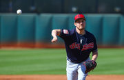 Should the Cleveland Indians really trade Trevor Bauer this season? Hey, Hoynsie