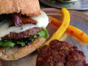 850 and counting, keep those nominations coming in as we search for Cleveland's Best Burger