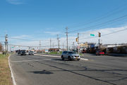 Bayonne, time is now to act on Route 440 safety | Jersey Journal editorial