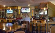 Slainte remains popular Holyoke dining spot (review, photos, video)