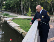 Families remember loved ones at Berea Community Memorial Service: Community Voices