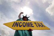 Six things that will slow down your tax refund