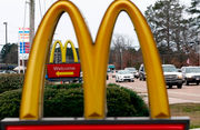 The 10 fastest drive-thru restaurants in America
