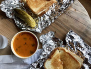 27 best comfort food spots in Upstate NY: Cheese, bacon, BBQ, fried treats, more
