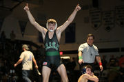 Region wrestling: Previews & predictions for every weight, 2019