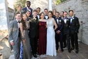 Spotswood High School prom 2018 (PHOTOS)