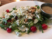 17 best signature salads in central Pa.: Mimi's Picks