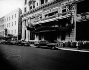 The Roosevelt turns 125: The most glamorous New Orleans hotel, in 91 vintage photos and ads