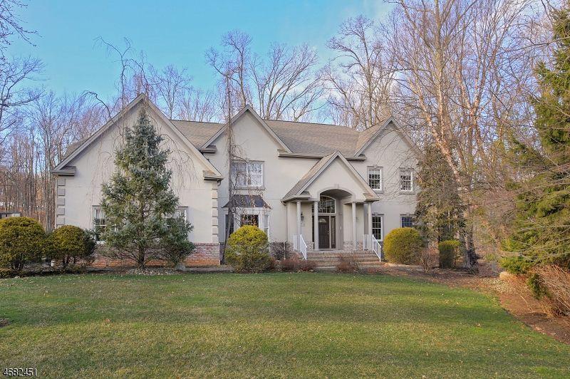 5 bedroom home in Warren Township for  1 03. NJ Apartments for Rent   NJ com