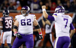 When Max Unger announced his retirement over the weekend, the Saints didn't wait long to find his replacement, signing the former Minnesota Viking one day later. By most accounts, Easton was the third-rated center on the market behind Matt Paradis and Mitch Moore. He was weighing offers from the Vikings and another undisclosed team so the Saints were forced to slightly overpay to secure his services. The details of his four-year, $24 million deal haven't been reported yet, but the Saints had little leverage in the wake of Unger's retirement and had to act fast. At 26, Easton is still young and has room to grow and develop. He missed the 2018 season because of a neck injury but doctors have cleared him to return to play. Obviously, the Saints must have felt confident about E,aston's health before extending him the offer. Easton is an excellent athlete and solid pass blocker but is not known as a dominant run blocker. He's no Max Unger, but considering the slim pickings available on the free agent market he was the best available option for the price, and the Saints get a young starter at a critical spot in the line at an affordable cost.