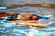 Phillipsburg-Easton split swim meet with identical scores (PHOTOS)