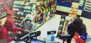 3 teens rob Plaid Pantry in SE Portland, police say