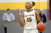 Girls basketball: Returning All-State/All-Group players and top returning stat leaders