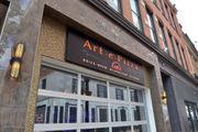 Art e' Pizza offers superior, no-fuss Italian dining (review, photos,video)
