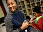 Dear Cleveland: Seeking young voices on life in the city and how to make it better