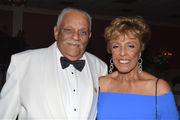 Titans of Greater New Orleans dance the night away