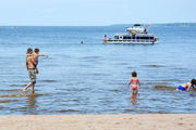 39 fun places to swim in Upstate NY: Beaches, hidden creeks, waterfalls, more