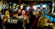 Staten Island Restaurant & Tavern Association reconvenes Tuesday